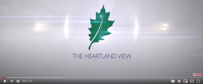 The Heartland View